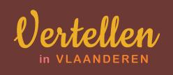 Vertellen in Vlaanderen